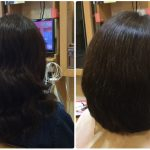 くせ毛でも縮毛矯正をやめ天然100%ヘナとすきハサミを使わないカットの神戸くせ毛専門美容室
