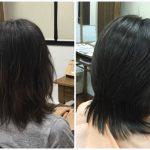 40代50代の髪質改善に天然100%ヘナとキュビズムカットの神戸くせ毛専門美容室アバディ