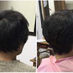 Iくせ毛・骨格の悩みは【カットの切り口切り方】大きく変わる!神戸くせ毛専門美容室アバディ