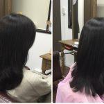 5年後10年後の【髪に頭皮の健康を考えるなら】純国産天然100%沖縄RQ琉球ヘナ