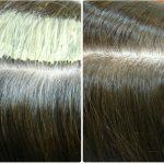 白髪・薄毛・抜け毛を増やす白髪染めを貴女はいつまでしますか?神戸くせ毛専門美容室アバディ