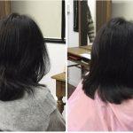50歳から美しい髪に大切なのはトリートメントではない!神戸くせ毛専門美容室アバディ