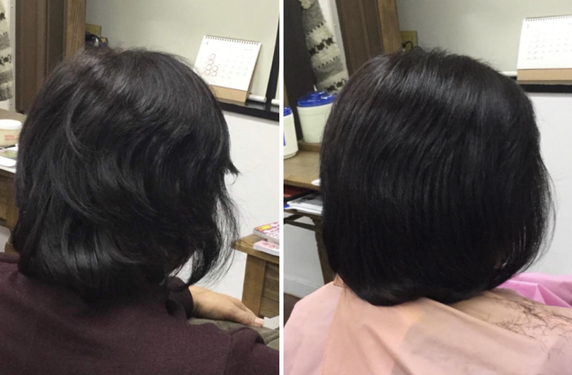 神戸市北区でも【純国産天然100%沖縄産美らヘナ®︎】髪に頭皮の健康なら神戸の美容室アバディ へ