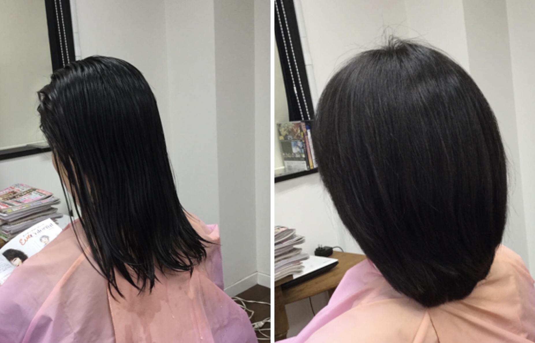 史上最高のトリートメントなら【純国産天然100%沖縄産美らヘナ®︎】髪に地肌に身体にも良いトリートメント